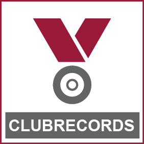 clubrecords