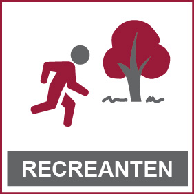 recreanten