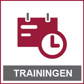 Trainingen Recreanten